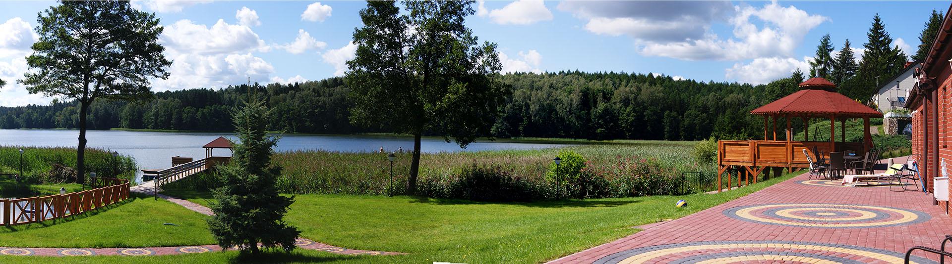 Tumiany_Panorama_2