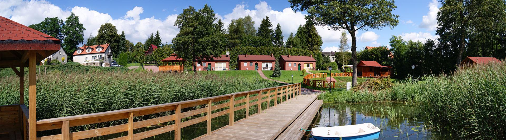 Tumiany_Panorama_7