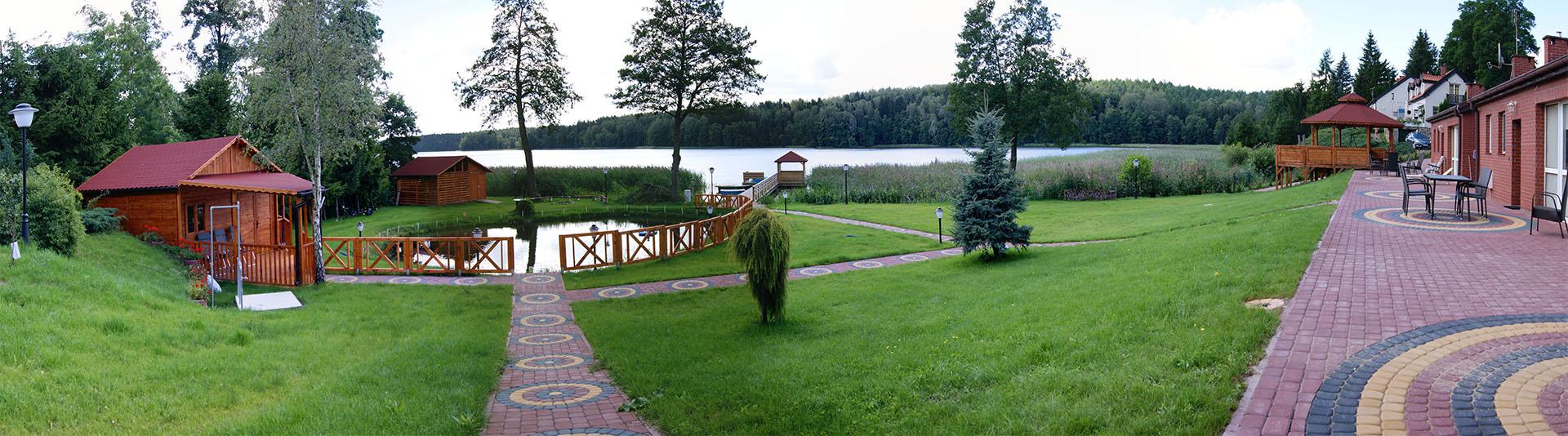 Tumiany_Panorama_9